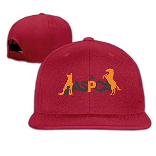 Paddle Faster I Hear Banjos Denim Baseball Caps Hat Adjustable Cotton Sport Strap Cap for Men Women Cap