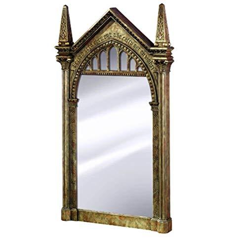 Harry Potter - Miroir du Riséd