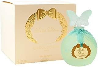Annick Goutal Petite Cherie Eau de Parfum Butterfly Spray for Women, 3.4 Ounce