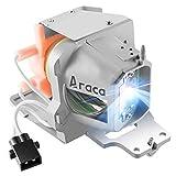 Araca BL-FP240E /SP.78V01GC01 (OEM Original...