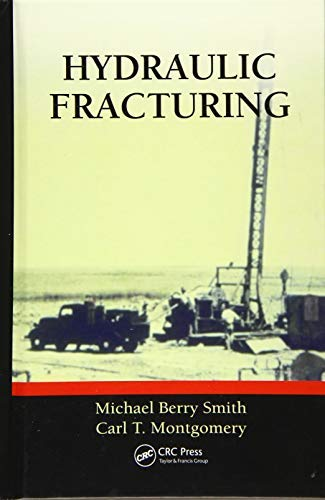 Hydraulic Fracturing (Emerging Trends and Technologies in Petroleum Engineering) (English Edition)