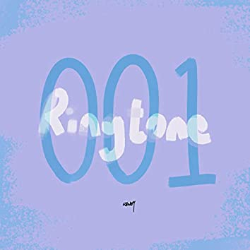 Ringtone 001