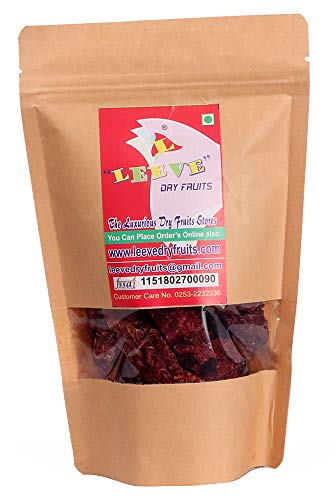 Whole Sun Dried KASHMIRI MIRCH Red Chillies Chili Peppers Spices 1000g