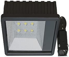 Morris 71385 Power Floodlight Slipfitter