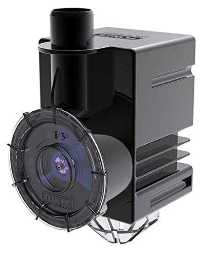 Tunze Comline® Pumpe 900