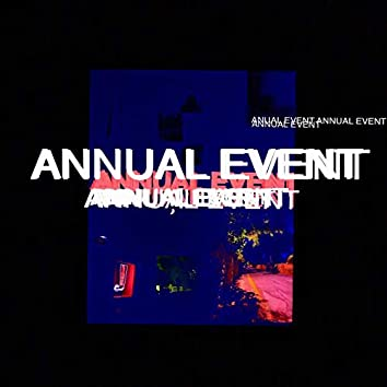 Annual Event