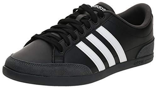 adidas Caflaire, tennisschoenen voor heren
