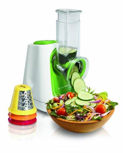 Los 5 Mejores Modelos De Rallador De Verduras Walmart Para nuestra ensalada de zanahoria empezamos por reunir los ingredientes. rallador de verduras walmart