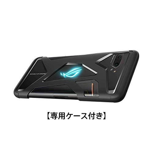 41Bbm8T3RcL-Banggoodで「Xiaomi Mi 9T」や「ASUS ROG Phone 2」、「OnePlus 7T」などがクーポンセール[PR]