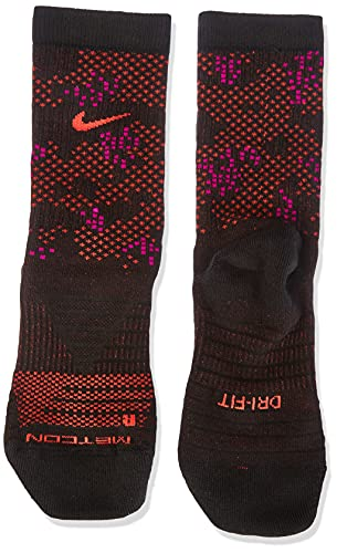 NIKE Calcetines modelo Everyday Max Metcon Cushioned marca