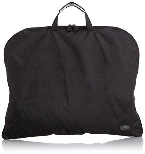 [ソロ・ツーリスト] ガーメントバッグ35 46 cm 0.4kg GB-35 ブラック