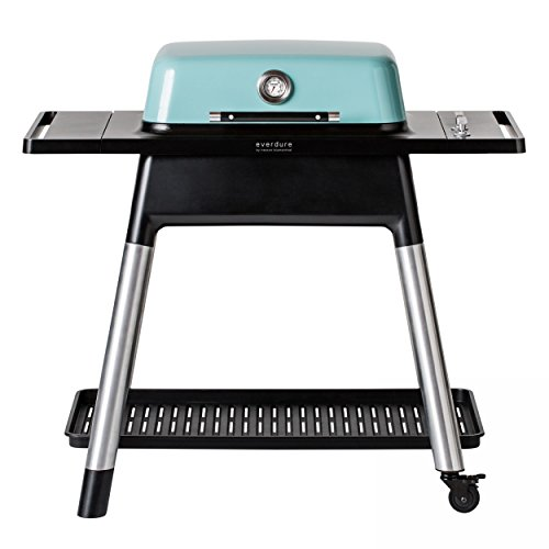 Everdure HBG2MDE FORCE? Gasgrill Mint