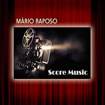 Score Music