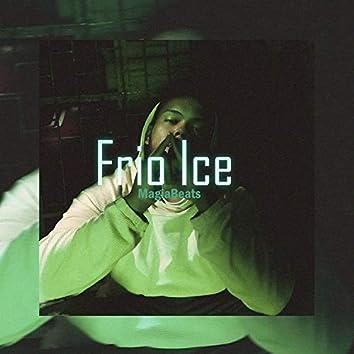 Frio Ice