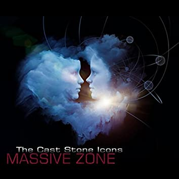 Massive zone