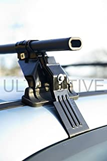 AB37-38 29513 NO DELIVERY TO BT AB41-56 IV,KA,KW,PA,PH,ZE,HS,IM,TR HS Roof Bars//Rack FOCUS C-MAX 5 Door NO SUNROOF POST CODE AREAS DUE TO SIZE OF PRODUCT GY Sep 2003-2010