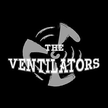 The Ventilators