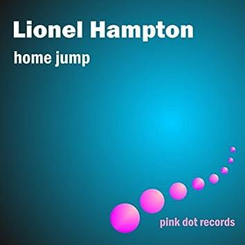 Home Jump