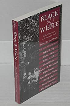 Black and White Cultural Interaction in the Antebellum South: Cultural Interaction in the Antebellum South