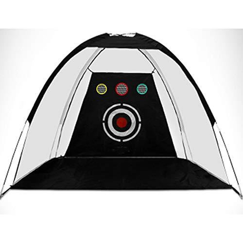 CLHCilihu Golf-verlenging voor binnen en buiten, geschikt voor golfclubs, 2 m, Oxford-doek