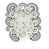 orologio da tavolo Arti & Mestieri trendy cod. 0OR3537C135