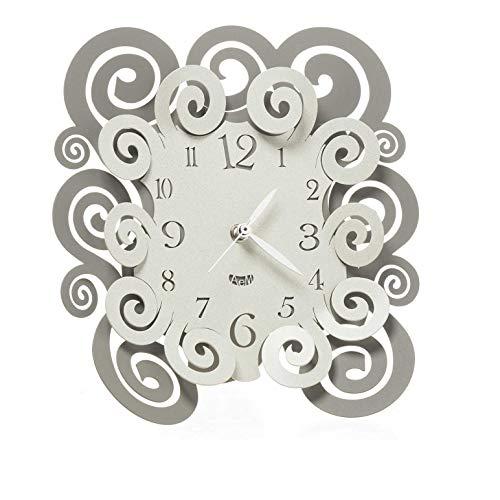 orologio da tavolo arti e mestieri orologio da tavolo Arti & Mestieri trendy cod. 0OR3537C135