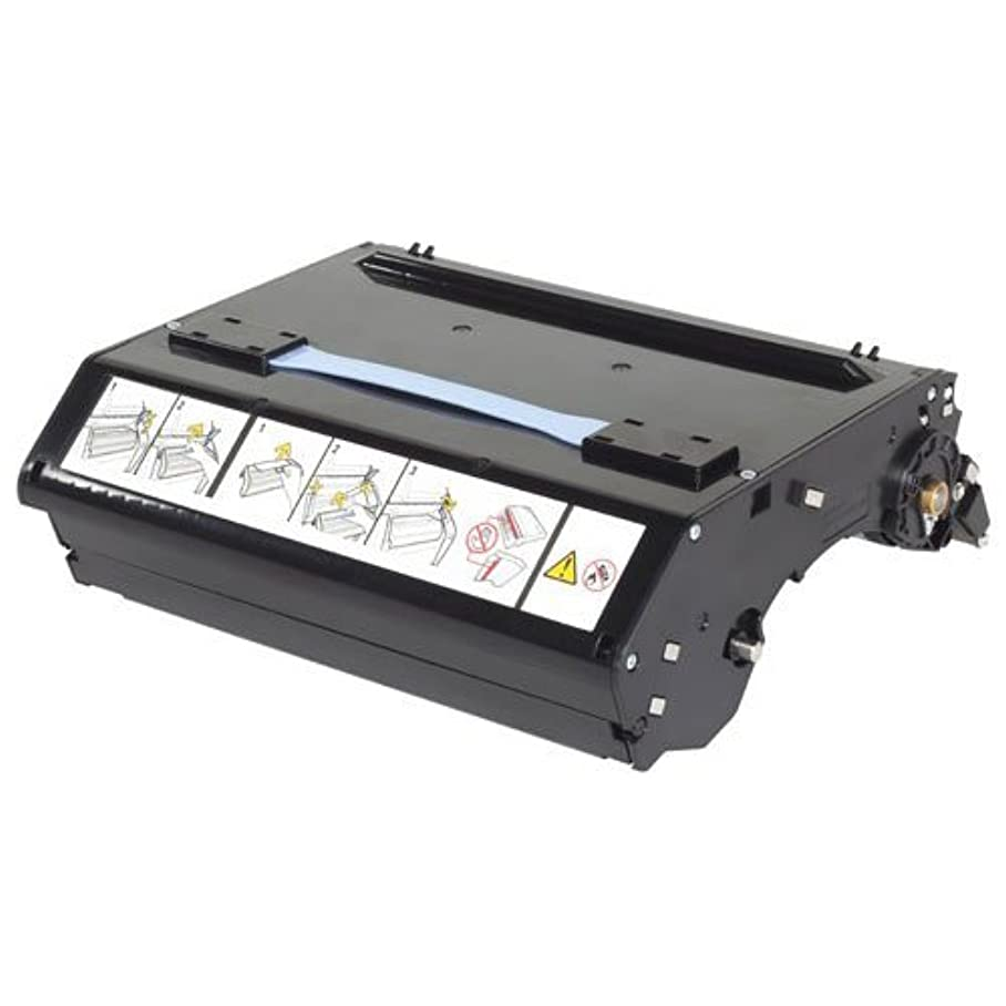 Dell P4866 CMYK Imaging Drum Kit 3010cn/3100cn Color Laser Printer o103404293