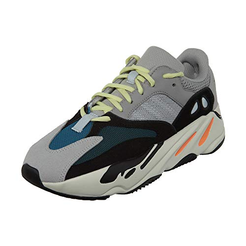 [ADIDAS - アディダス] YEEZY BOOST 700 'WAVE RUNNER' - B75571 - SIZE 7 (メンズ)
