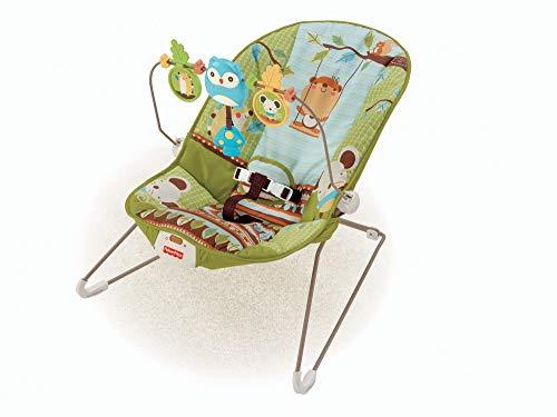 sillas para bb fabricante Fisher-Price