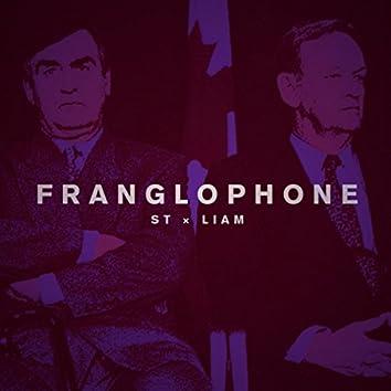 Franglophone