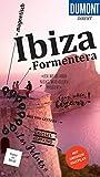DuMont direkt Reiseführer Ibiza, Formentera (DuMont Direkt