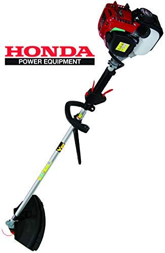 Vigor Honda desbrozadora ho-50c/i 4t, Acero