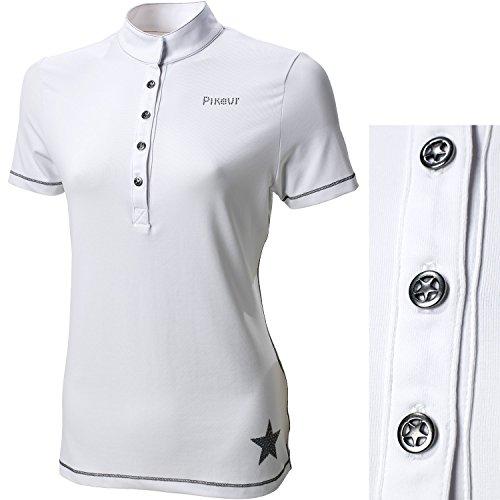 Pikeur - Damen Turniershirt - NEXT GENERATION