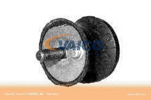 VAICO V20-1073 Suspension, boîte automatique