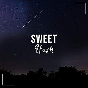Sweet Hush, Vol. 2