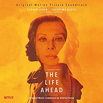 The Life Ahead (Original Motion Picture Soundtrack)
