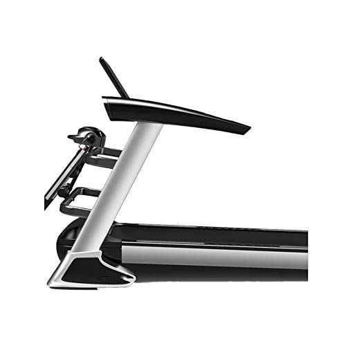 Find Discount YADSHENG Treadmill Home Treadmill Small Fitness Equipment Folding Electric Treadmill 1...