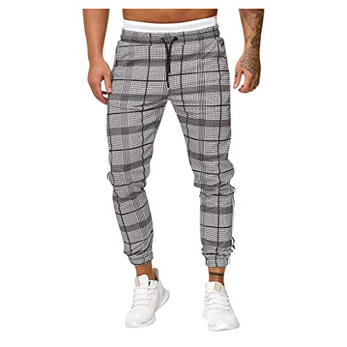 Vectry Pantalon Chino Slim Fit Hombre Pantalones con Bolsillos Laterales Hombre Pantalon Tipo Chino Pantalones Vaqueros Rotos Hombre Pantalones Vaqueros Rotos Hombre Jeans Hombre