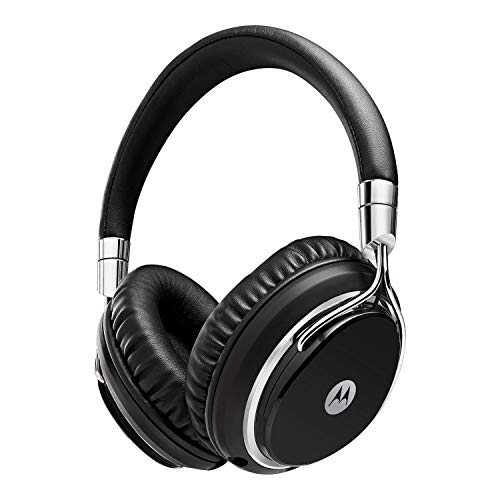 Top 10 Over Ear Headphones Of 2020 Best Reviews Guide