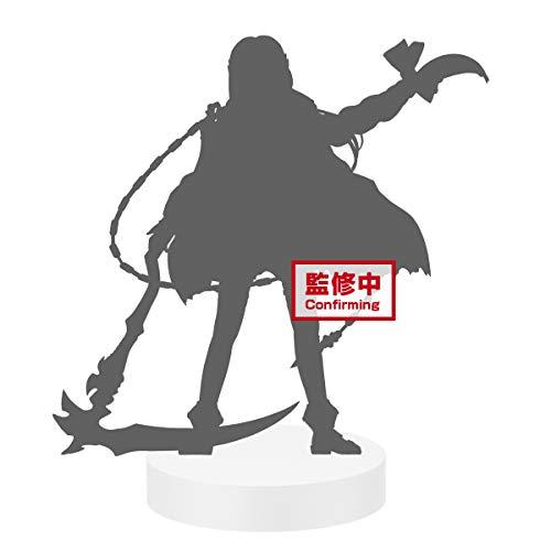 Fate Grand Order Exq Ana Figurine 18 cm