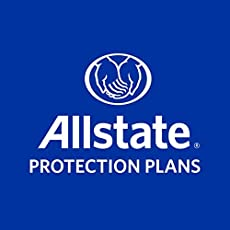 Allstate 5-Year Major Appliance Protection Plan ($350-399.99)