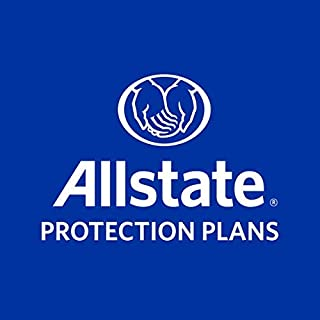 Allstate 5-Year Indoor Furniture Accident Protection Plan ($300-$499.99)
