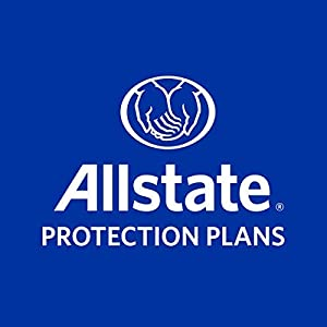 Allstate B2B 3-Year Consumer Electronics Accidental Protection Plan ($0-99.99)
