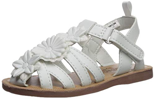 Most Popular Baby Girls Sandals