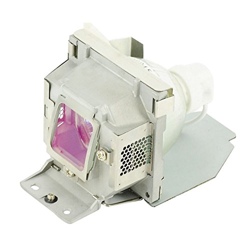 Bombilla para proyector de EU-ELE 5J.J0A05.001, módulo de recambio de lámpara con...