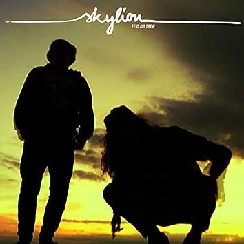 Skylion (feat. Aye Drew)