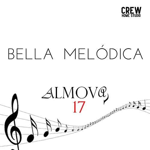 Almova 17