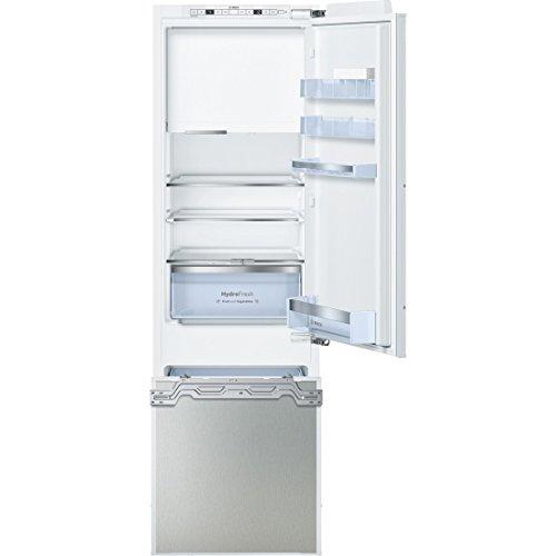 Bosch KIC82AF30 Serie 6 Kühlschrank / A++ / Kühlteil 250 L / Gefrierteil 34 L