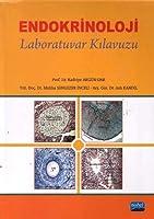 Endokrinoloji Laboratuvar Kilavuzu