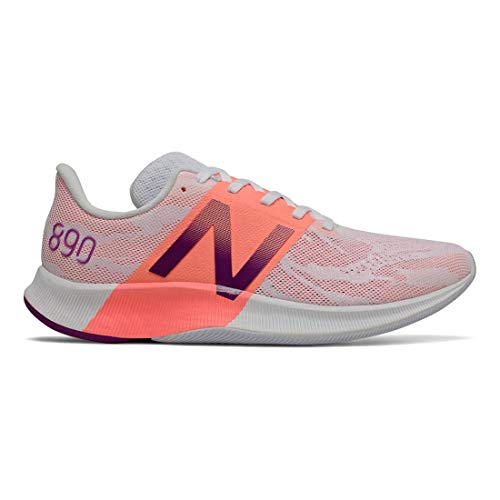 New Balance FuelCell 890 V8 Women's Running Shoes